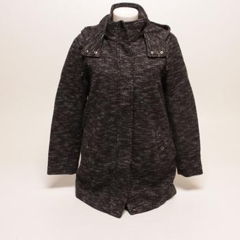 Dámský kabát EDC by ESPRIT 098CC1G024 vel. M