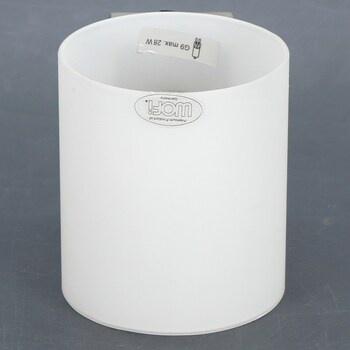 Nástěnné svítidlo Wofi Aqaba 4451.01.64.0000