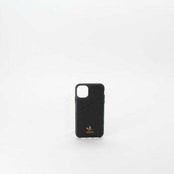 Zadní kryt Adidas iP1107143701
