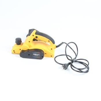 Elektrický hoblík Amitech KPPL 0605