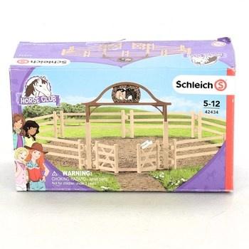 Stavebnice Horse Club Schleich 42434