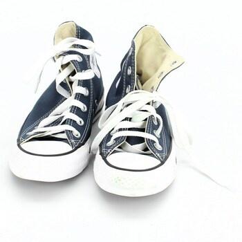 Dámské kotníkové boty Converse M9622C 37 EU