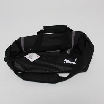 Cestovní taška Puma Fundamentals