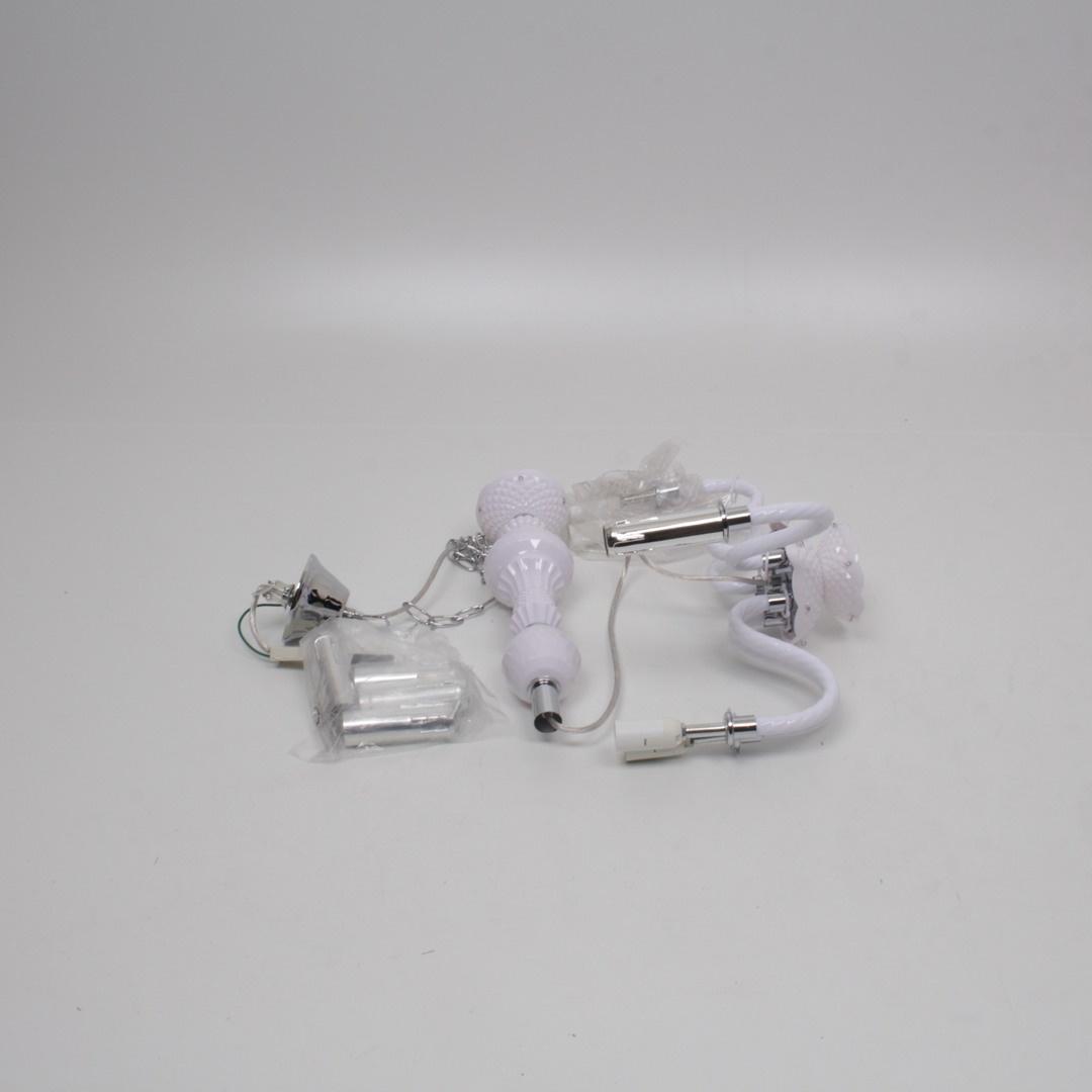 Nástěnný závěsný lustr R1107-01 RL