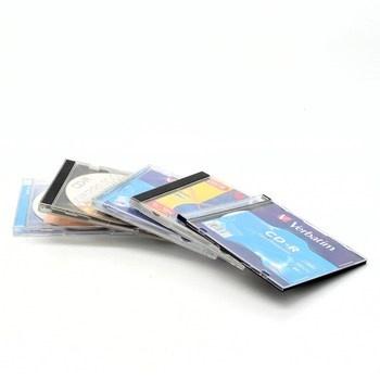 Balíček zboží 300213