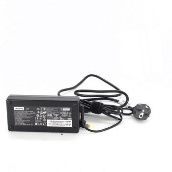 Adaptér Lenovo ThinkPad 170W AC (slim tip)