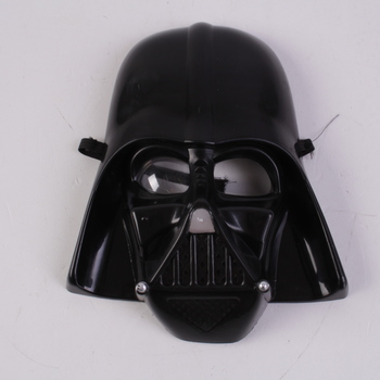 Maska Star Wars 3441 Darth Vader