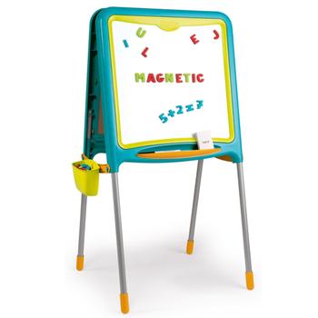 Dětská magnetická tabule Smoby