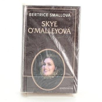 Bertrice Small: Skye O'Malleyová
