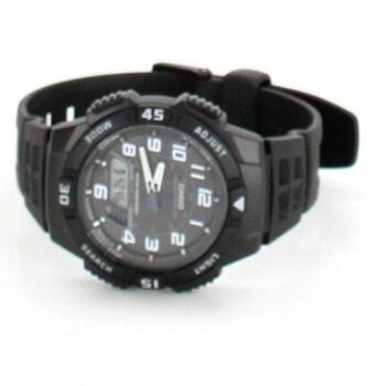 Pánské hodinky Casio AQ-S800W