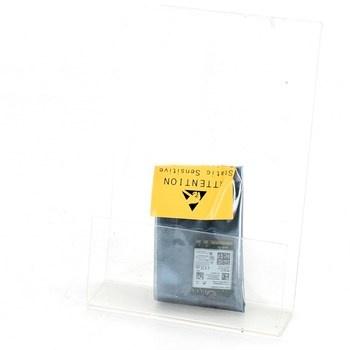 WiFi síťová karta Lenovo 00JT530