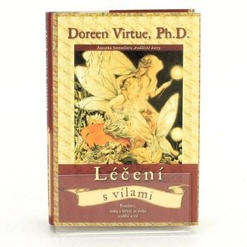 Doreen Virtue: Léčení s vílami