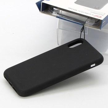 Kryt na iPhone CellularLine Sensation