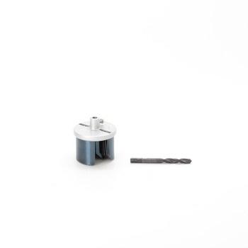 Sada děrovek Bosch 2609255636 7 kusů