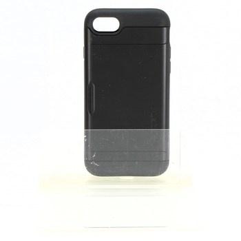 Kryt na iPhone Spigen 042CS20455