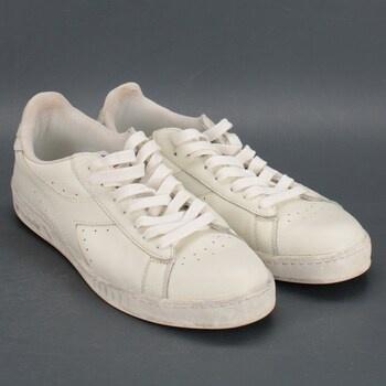 Pánské botasky Diadora 501.160821