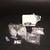 Inhalátor Omron NE-C28P kompresorový