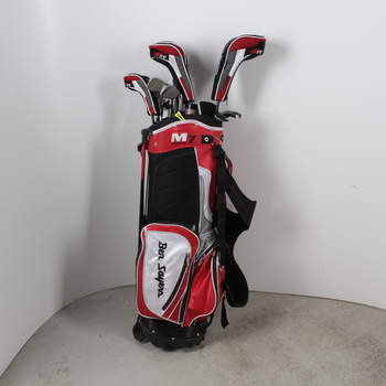 Golfový set Ben Sayers M7 Series