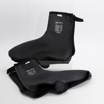 Neoprénové boty BBB pánské