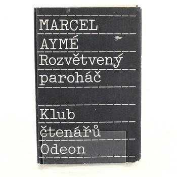 Marcel Aymé: Rozvětvený paroháč