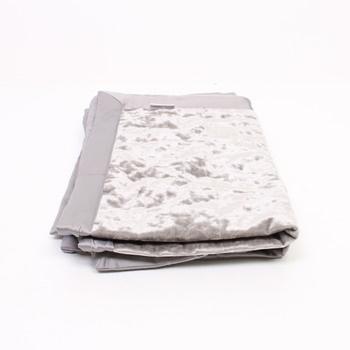 Povlak na 2 polštáře Catherine Lansfield