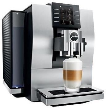 Automatický kávovar Jura Z6