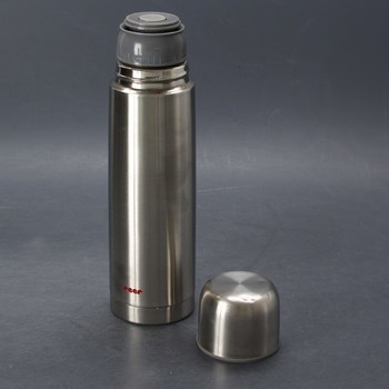 Nerezová láhev Reer 90500 500 ml