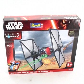 Stavebnice Revell Star Wars 06693