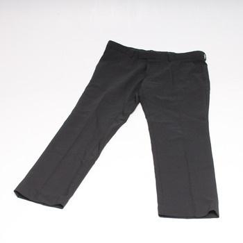 Pánské kalhoty Esprit 990EO2B303, vel. 52