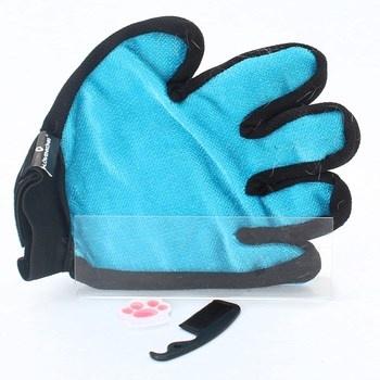 Inovativní rukavice LÖWENKÖNIG 2