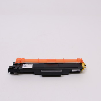 Laserový toner Schneider TN-243-247 žlutá