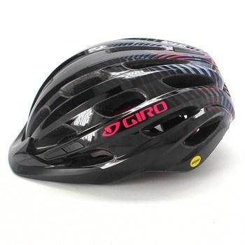 Cyklistická helma Giro MIPS