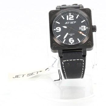 Pánské hodinky Jet Set J1790B
