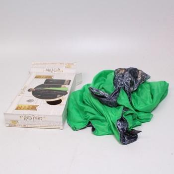 Plášť Dickie Toys 209454002
