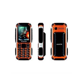 Mobilní telefon Aligator R30 eXtremo