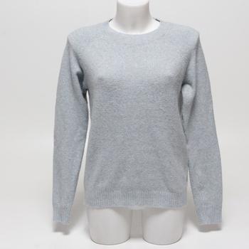 Dámský svetr Vero Moda 10202884