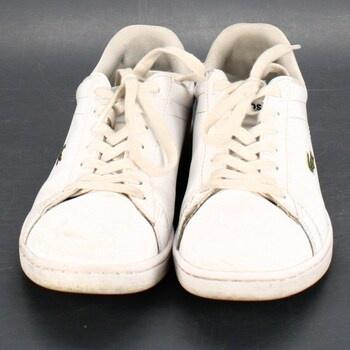 Dámské boty Lacoste 32SPW0132