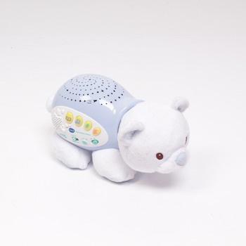 Svítící lední medvěd Vtech baby 506904