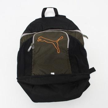 Univerzální batoh Puma 074396 01