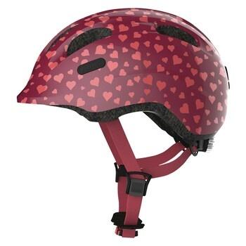 Dětská helma Abus 86953 45-50