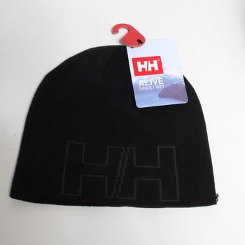 Čepice Helly Hansen Outline Beanie