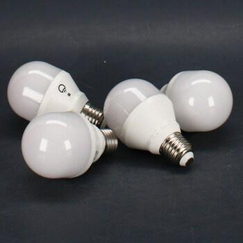 LED žárovka LIFX 4ks, E27