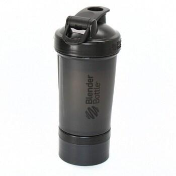 Shaker Blender Bottle C01710