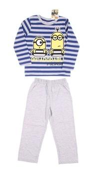 Dětské pyžamo Mimoni Despicable Me