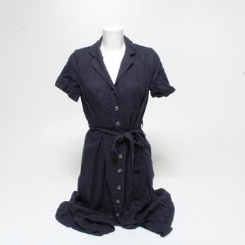 Dámské letní šaty Esprit 031EE1E329