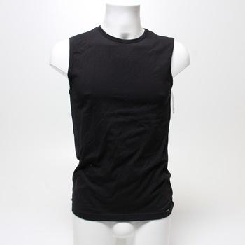 Pánské tričko bez rukávů Skiny