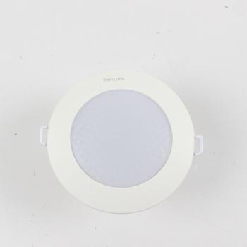 Bodové svítidlo Philips 31155/31/PH Phoenix