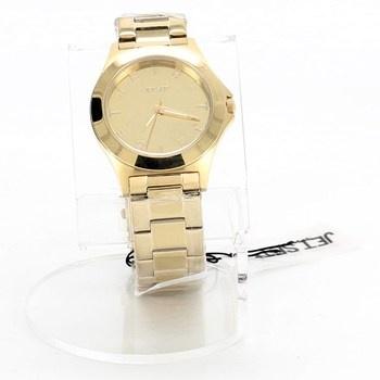 Dámské hodinky Jet Set J59798-732