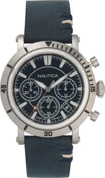 Pánské hodinky Nautica NAPFMT002