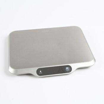 Kuchyňská váha digitální Caso design 3292